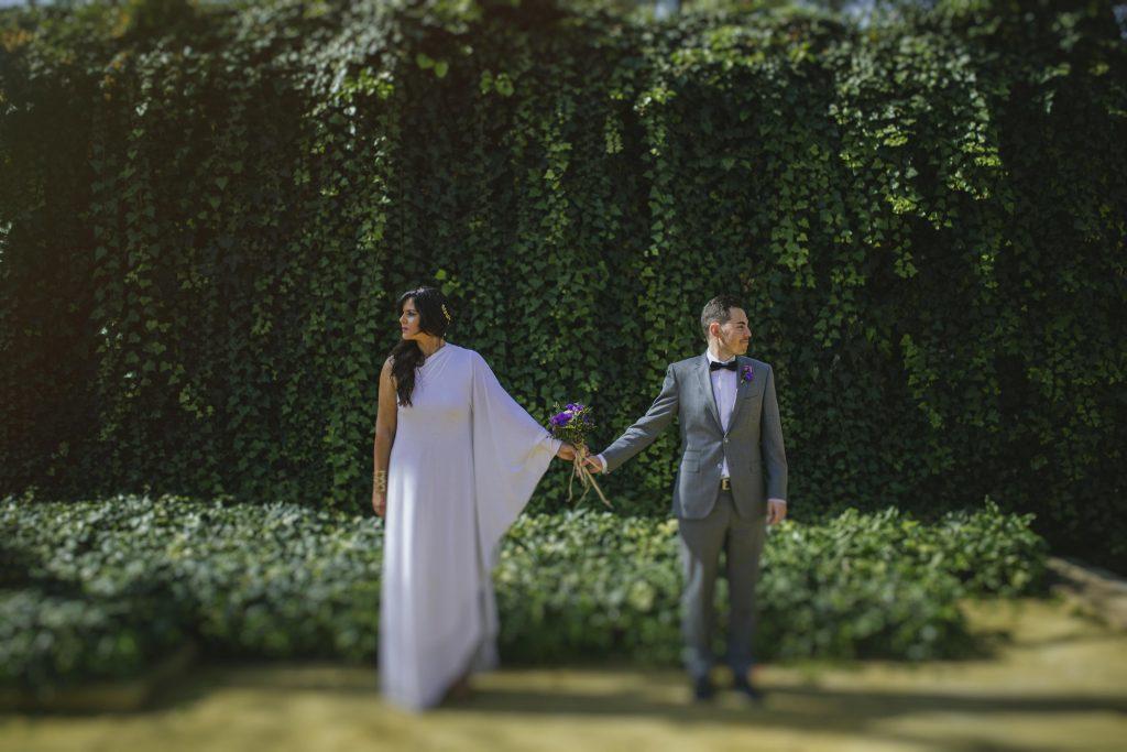 Click & Rec fotografos de bodas en sevilla