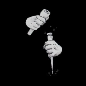 manos tallando web1