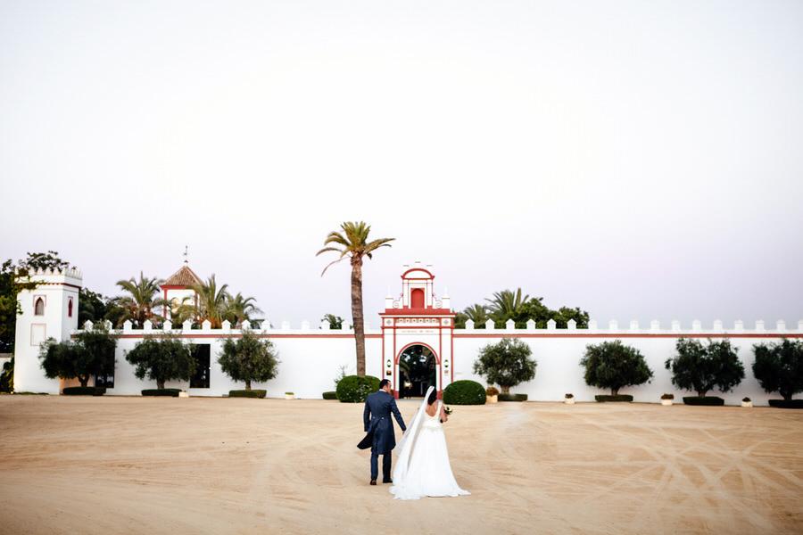 Boda-hacienda-oran-clickandrec-Ana-Jesus-50