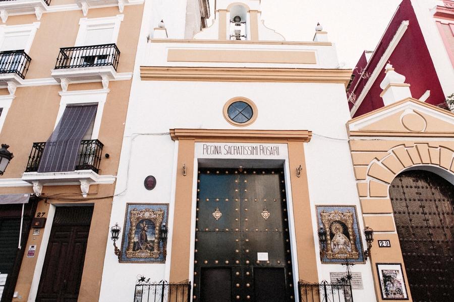 boda-sevilla-hacienda-andrada-lucia-manue-clickandrec-0528