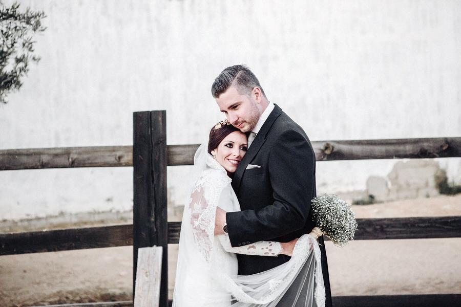 boda-sevilla-hacienda-andrada-lucia-manue-clickandrec-1463-2