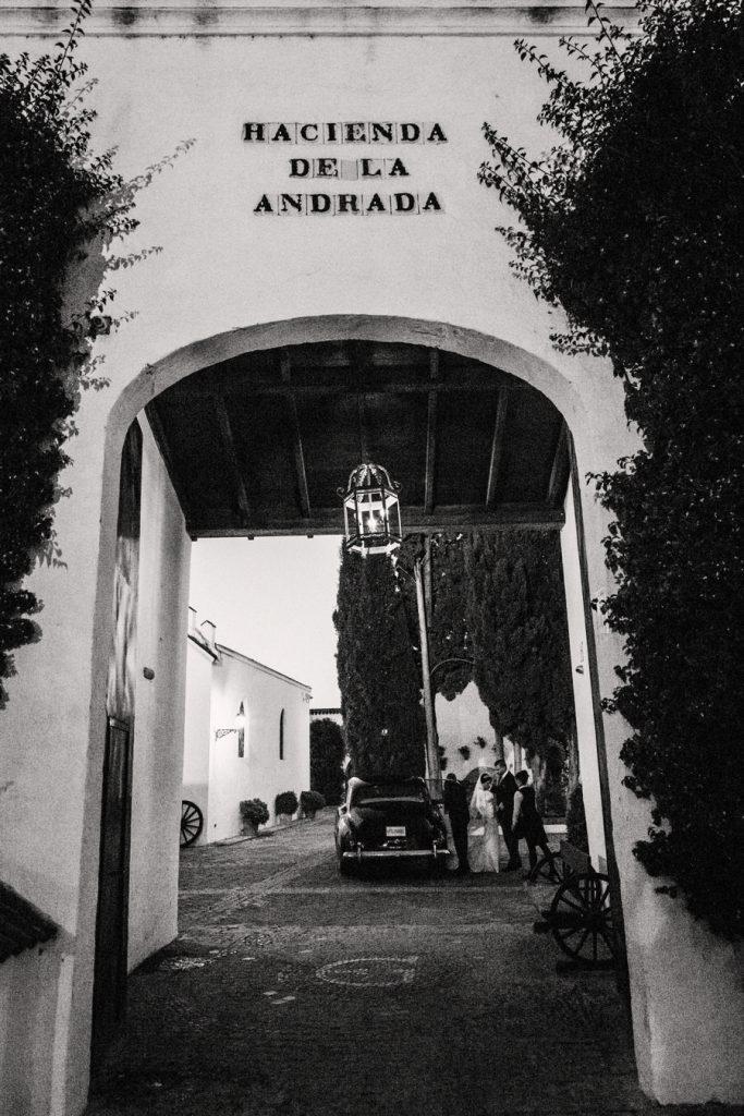 boda-sevilla-hacienda-andrada-lucia-manue-clickandrec-1592