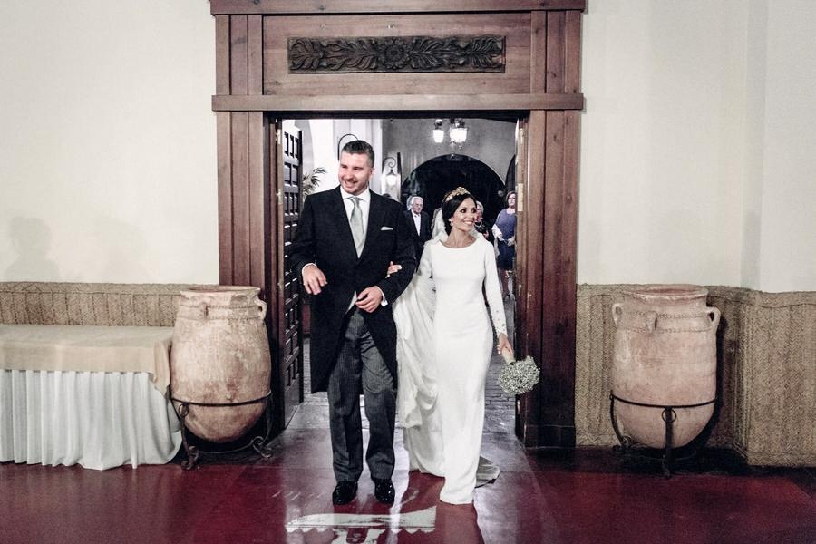 boda-sevilla-hacienda-andrada-lucia-manue-clickandrec-1901