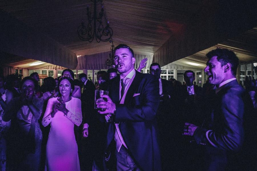 boda-sevilla-hacienda-andrada-lucia-manue-clickandrec-2433